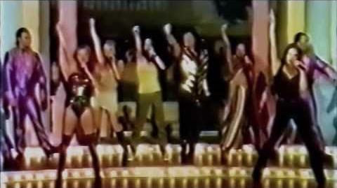 Spiceworld Gary Glitter (deleted scene)