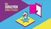 DoraemonNewShow1