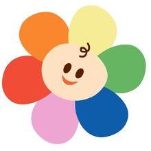 Babyfirst tv logo