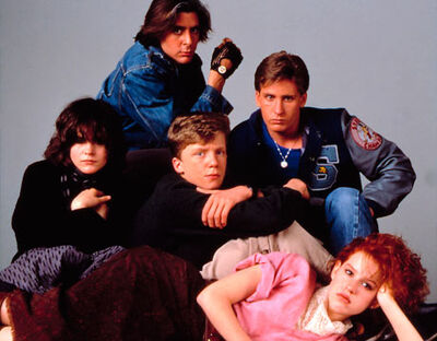 The-Breakfast-Club---1985-001