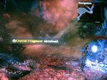 Crystal-12