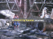 Awakening-Bracelet