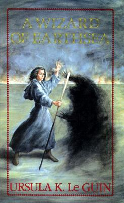 File:A Wizard of Earthsea.jpg