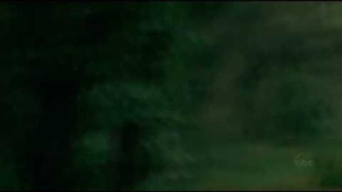Thumbnail for version as of 22:55, June 20, 2013