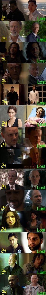 Lost-24