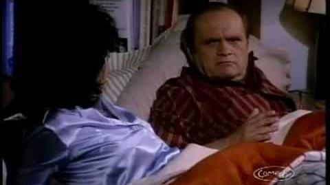 Moving On After Newhart