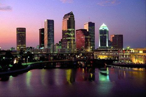 Archivo:Tampa.jpg