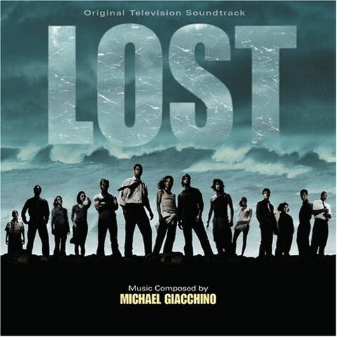 File:Season1soundtrack.jpg