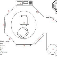 Mapa stacji z www.4815162342.com