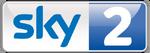 500px-Sky2 logo