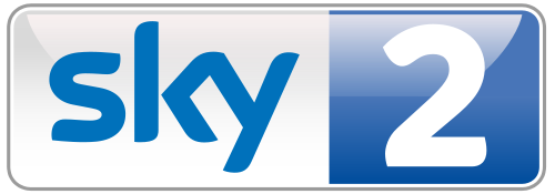 File:500px-Sky2 logo.png