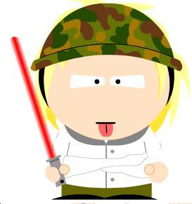 File:South Park TSFB.JPG