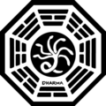 The Hydra logo.png