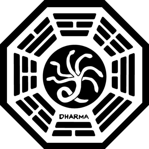 File:The Hydra logo.png