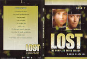 Disc 7