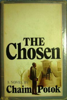 File:The Chosen.jpg