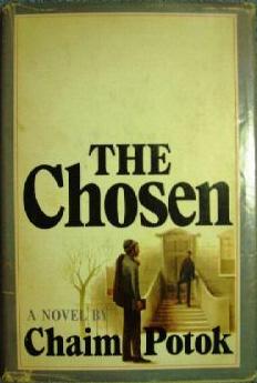 ملف:The Chosen.jpg