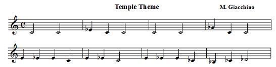 TempleMusic