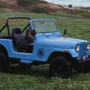 File:Mini-jeep.png