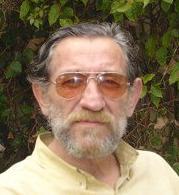 File:Guillermo Coria2.JPG