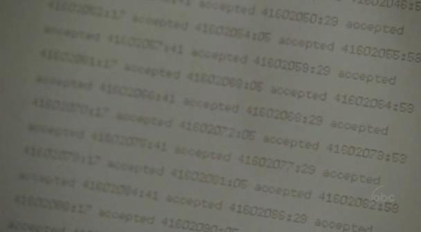 Archivo:Lost S02E21 Report.jpg