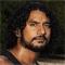 File:Mini-Sayid3.jpg
