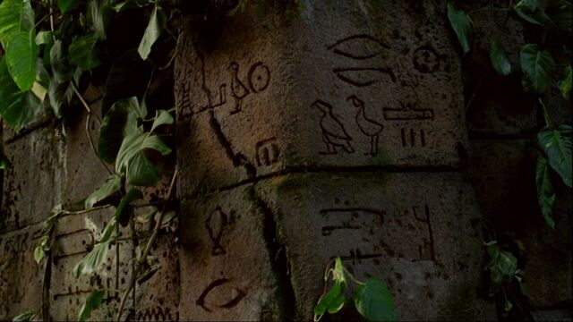 File:5x05 Hieroglyphics.jpg