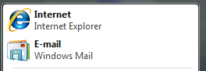 File:In mail.PNG