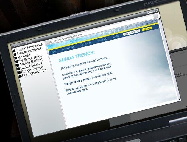 Archivo:OceanForecasts website.jpg
