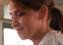 Archivo:Susie portal 2.png