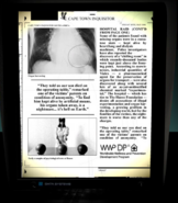 Microfilm-orig-article