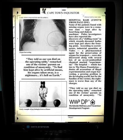 File:Microfilm-orig-article.png
