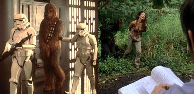 Archivo:Chewie.jpg
