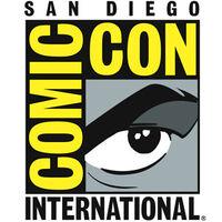 300 comic con logo 052708