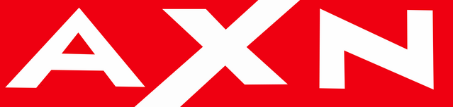 File:Axn.png
