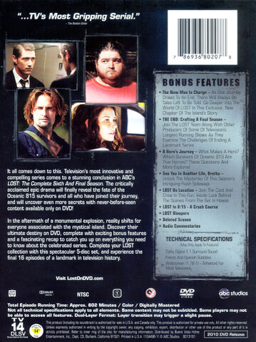 File:Lost6Dvd.jpg