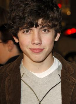 carter jenkins gay