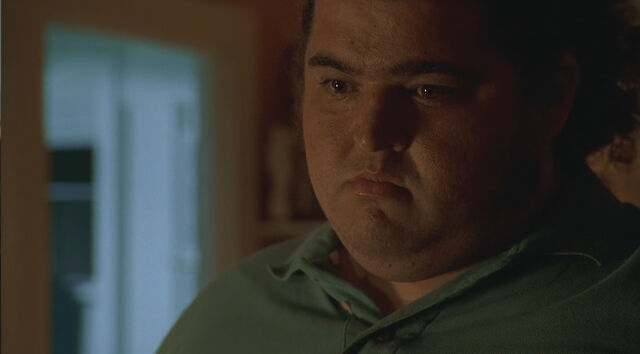 File:1x18-Hurley's Theme.jpg