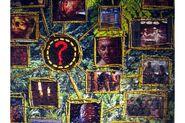 Puzzle2CenterRight