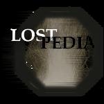 File:Logo koolaidman 4.png