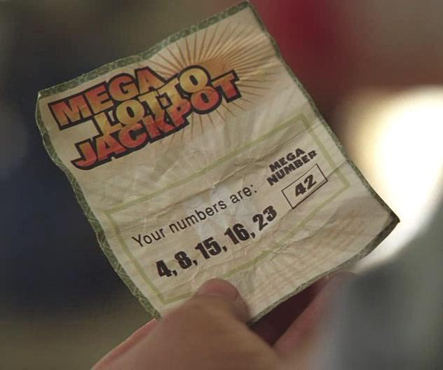 Gambling odds free pick