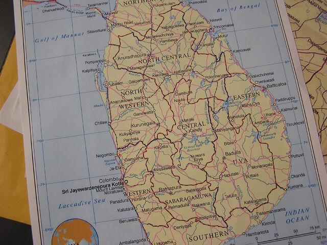 File:SriLanka 01 5.jpg
