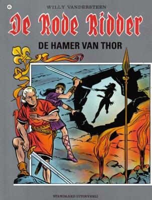File:45-nl-v02.jpg