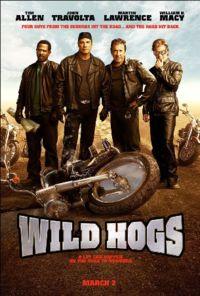 File:Wildhogs.jpg