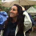 Chantal-boomla-s3dvd