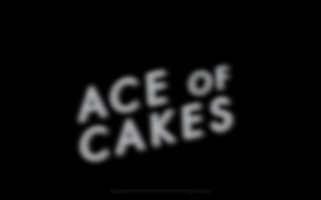 File:AceOfCakesLostIntertitle.jpg
