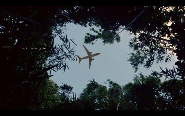 File:Ajira Leaves.jpg