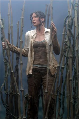 File:Kateausten actionfigure.jpg