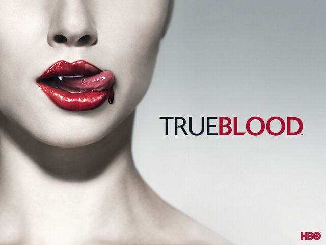 File:True Blood.jpg