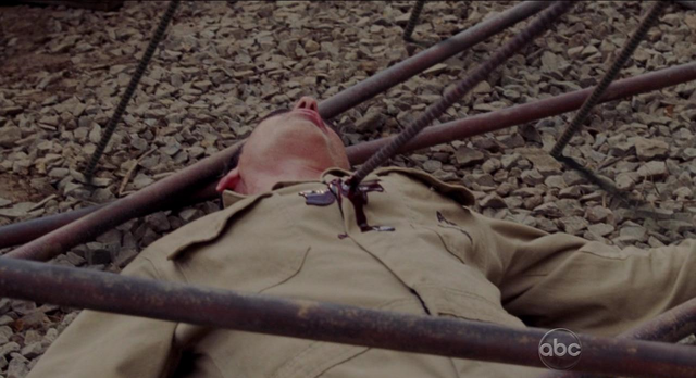 File:5x16 Phil dead.png
